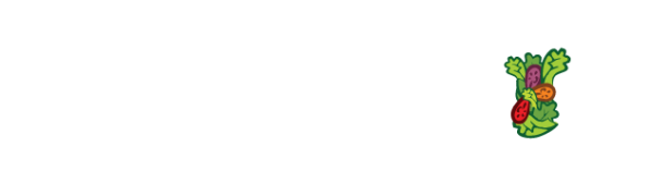 Freshly Chopped Health Hub