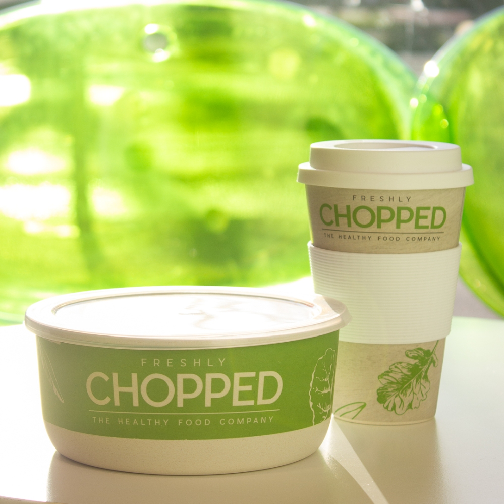 Chopped_ Bamboo_Reusable Range