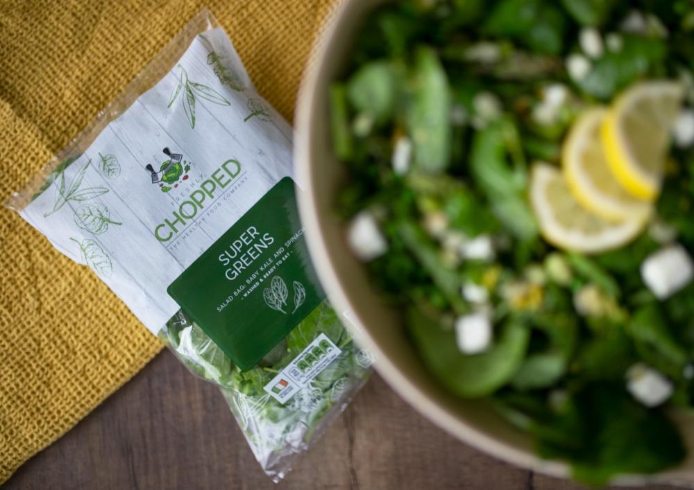 Chopped Supergreens_Chopped Supergreen Ctrus Salad.jpg