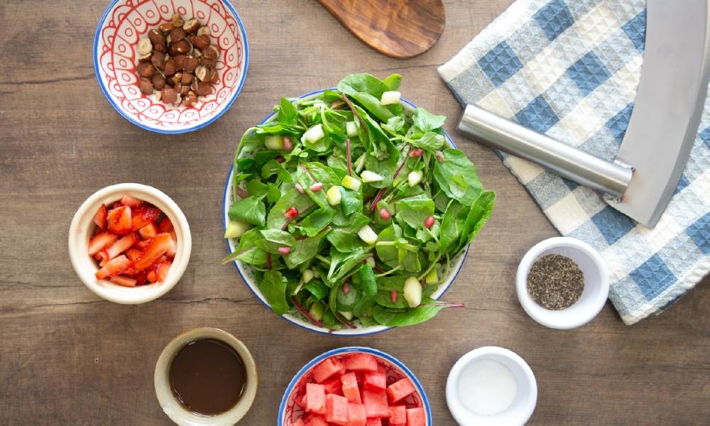 Chopped_Taste of Garden_ 2