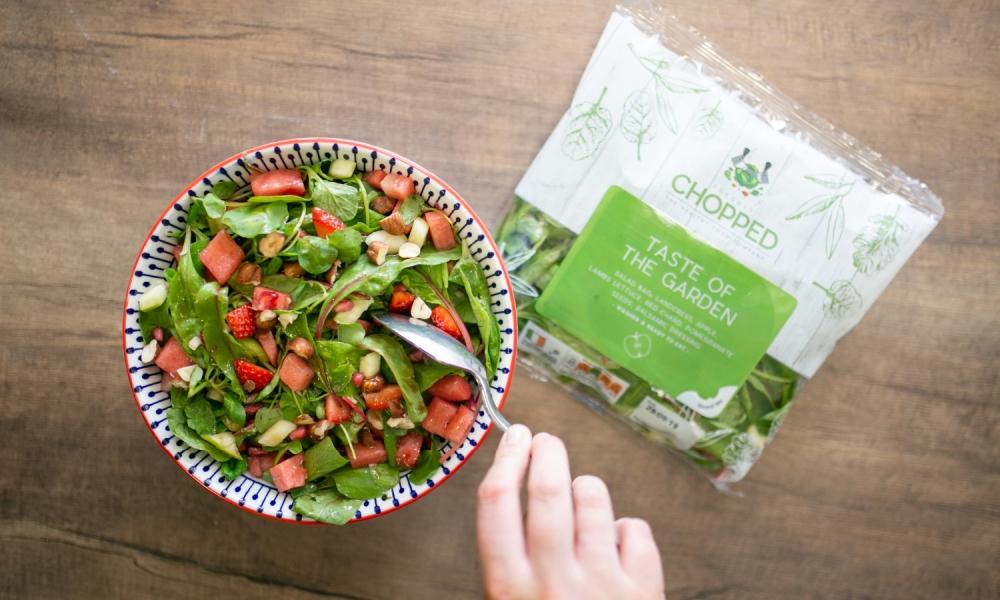 Chopped_Taste of Garden_4